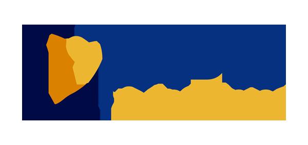 JPB & Associates
